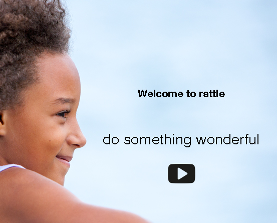 Welcome to Rattle